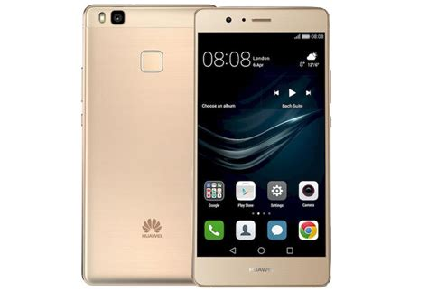 full display mobile price huawei p9 lite with 5 2 inch full hd display 13mp camera