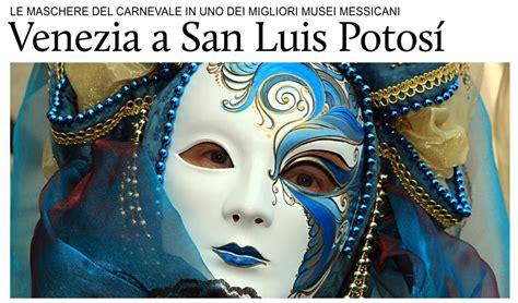 consolato messicano roma puntodincontro mx italia in messico il carnevale di