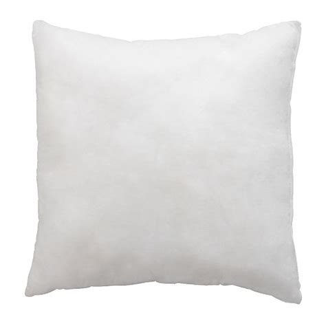 interno per cuscini arredamento camere da letto ikea