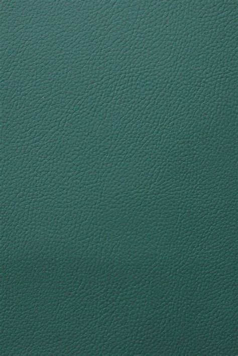 xtreme upholstery xtreme forest green automotive vinyl home upholstery