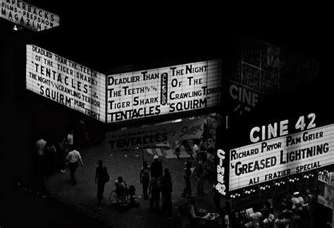 film noir quotes about the city film noir homage martin scorese quot taxi driver quot 1976