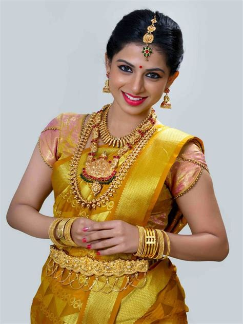 Wedding Hair Accessories In Chennai by 17 Best Images About Tamilnadu Brides On