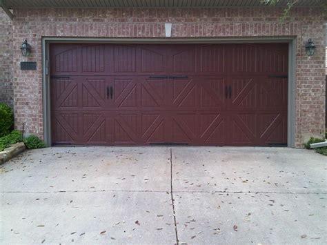 Garage Door Costco Costco Garage Door Designs That Present You Gorgeous Garage Homesfeed