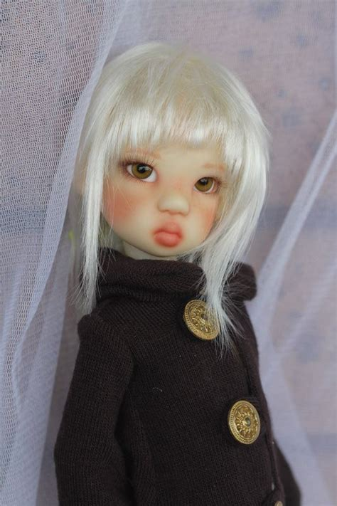 pacific northwest jointed doll expo 1789 best images about kaye wiggs bjd on sun