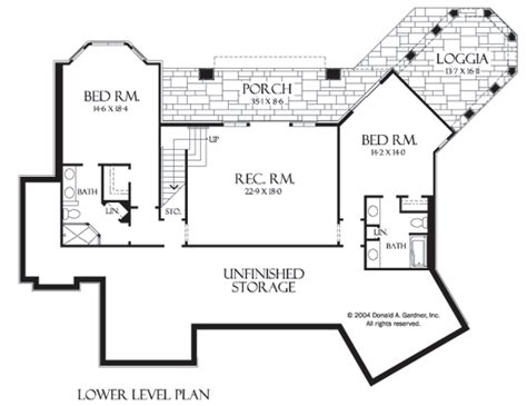 house of the week floor plans house of the week floor plans plan of the week one