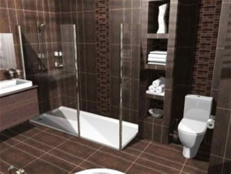 bathroom tile design software top 10 bathroom design software for your next renovation