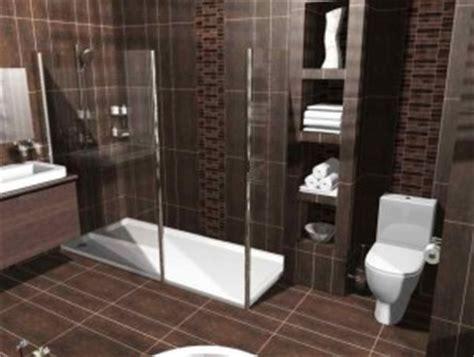 Top 10 Bathroom Design Software for Your Next Renovation Project ? VagueWare.com
