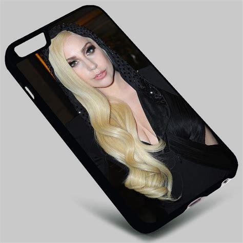 Gaga For Iphone 6 gaga 2 iphone 4 4s 5 5s 5c 6 6plus 7 samsung galaxy