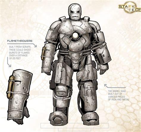 Tactical Assault Light Operator Suit Image Im3 Soa Mk1 2 Png Iron Man Wiki