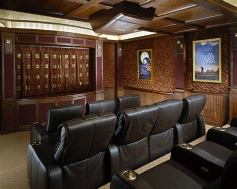 home theater furniture ideas best home design room