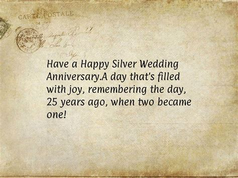 Wedding Anniversary Quotes by Happy Wedding Anniversary Quotes Quotesgram