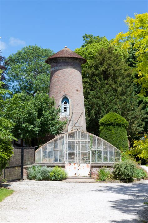 Superior Serre De Jardin De Qualite #11: Image.jpg