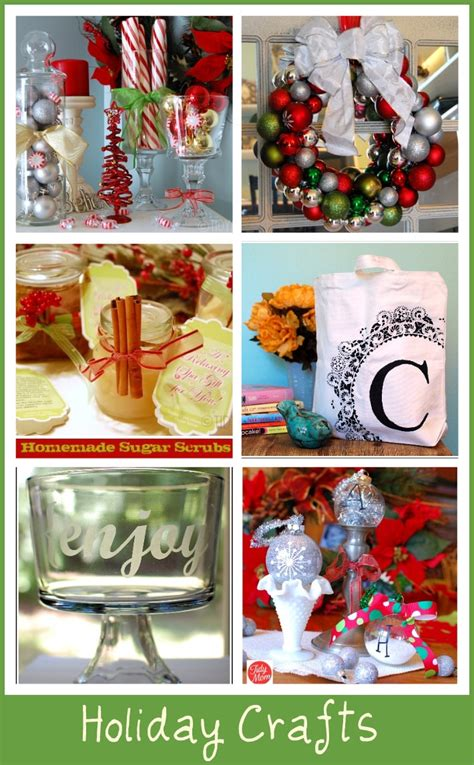 delicious edible gift food present  holiday craft ideas