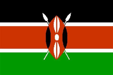 flags of the world kenya inexpensive calling card to kenya how to make cheap