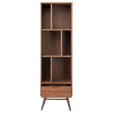 19 wide bookcase 28 images lansdown oak wide bookcase