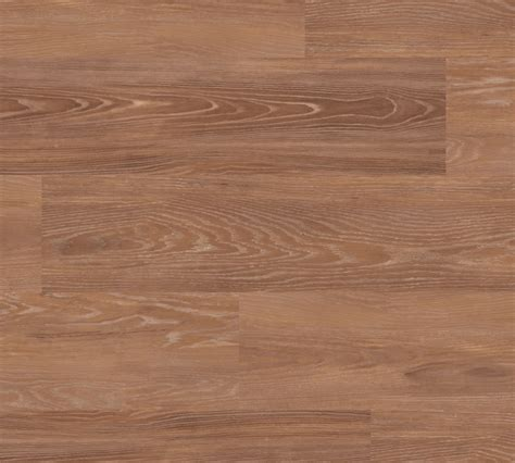karndean looselay newport llp94 vinyl flooring