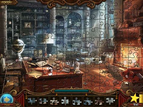free full version hidden object puzzle adventure games millionaire manor the hidden object show gt ipad iphone