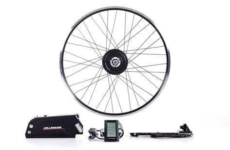 best electric bike kit electric bike kit samsung power 2 0 dillenger