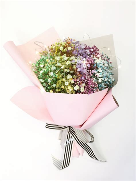 Florist Delivery by Flowers Delivery Singapore Flowers Ideas