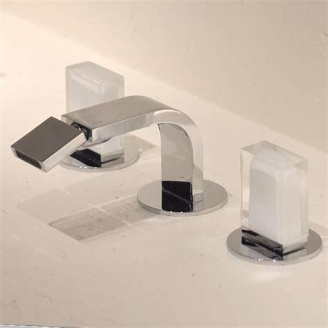 bidet armatur 44 best fantini venezia images on bathroom