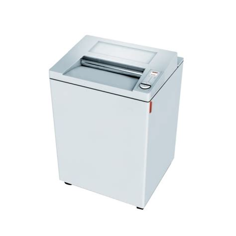 paper shredder cross cut mbm destroyit 3804 cross cut paper shredder dsh0320