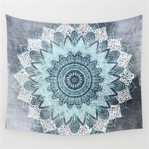 Home Decor Business Trends by Vintage Wall Tapestries Society6