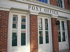 Oceanside Post Office Hours by Oceanside Is Getting A New Zip Code
