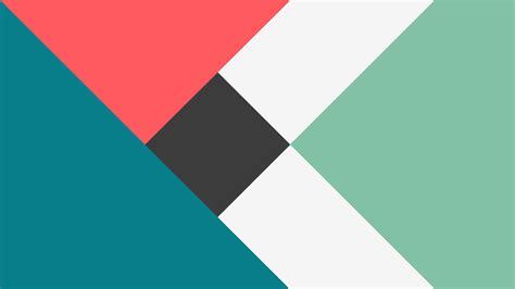minimalist background design minimalist background uhd 8k wallpaper pixelz