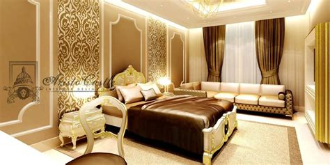 luxury master bedrooms in mansions master bedroom suite pin by gypsy jewels on luxury master bedrooms pinterest