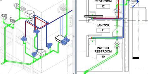 revit mep 2012 tutorial viewing models in 3d youtube revit mep revit autodesk
