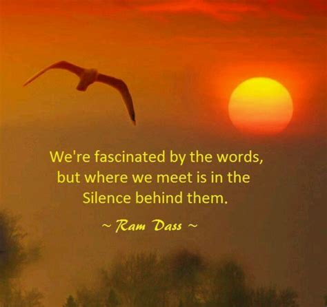 quotes by ram dass 102 best ram dass images on