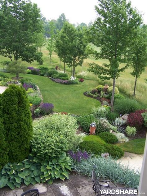 garden design and landscaping courses garden design course general interest hobbies courses