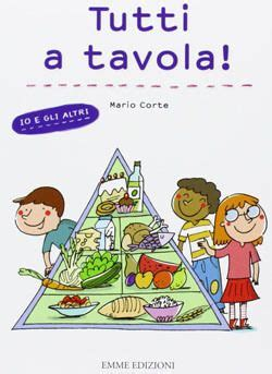 alimentazione per os 17 best images about educazione alimentare on