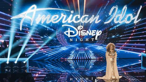 American Idol Finalists Are Paid 921 A Week by American Idol Disney Week Dashes Dreams Of Drag