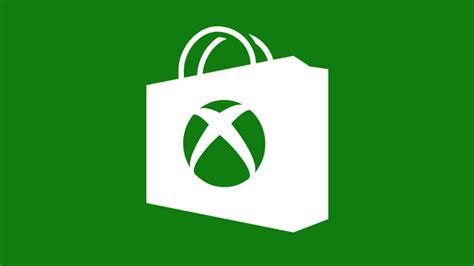 xbox 360 official site