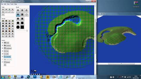 edit map edit the world map besttabletfor me