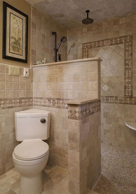 Small Bathroom Makeovers Ideas Small Master Bathroom Remodel Ideas 37 Crowdecor
