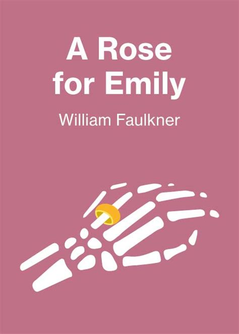 themes a rose for emily literary analysis thesis statement for a rose for emily