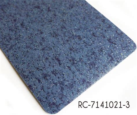 rock pattern sheet vinyl marble pvc floor granite rock pattern vinyl flooring roll