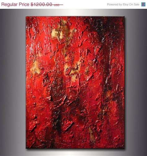 abstract painting texture pin by josefa fernandez pe 241 afiel on cosas que me