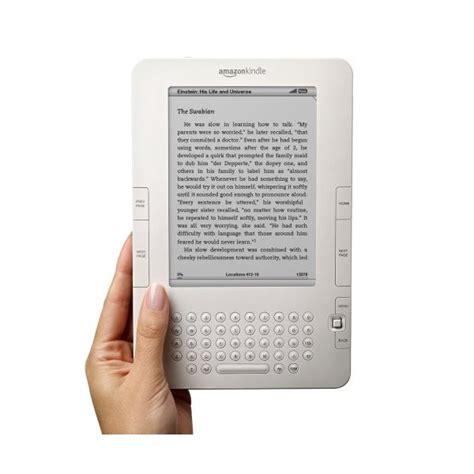 My Kindle Gift Card Balance - amazon kindle tips how to access my amazon kindle account balance