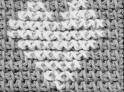 Crocheting A Blanket For Dummies by Crocheted Afghans Afghans And Crochet On