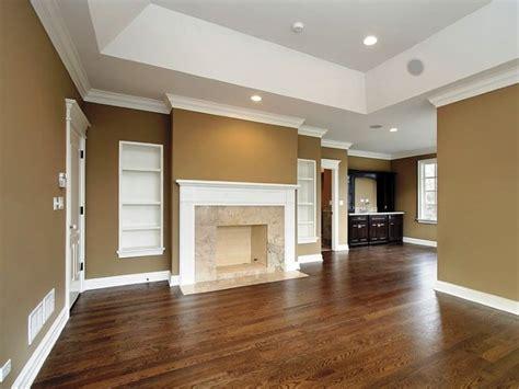 warna cat rumah minimalis bagian interior rumah