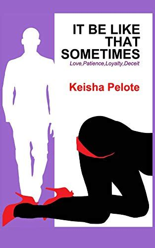 Just So Happens Graphic Novel Ebooke Book free quot it be like that sometimes quot just kindle books