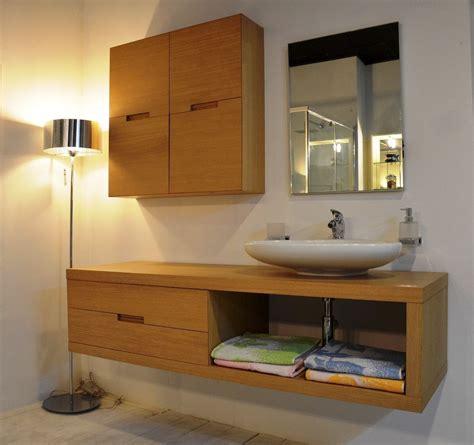 superiore Mobili Moderni Per Bagno #1: mobile-bagno-in-offerta-10640_O1.jpg