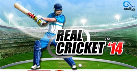 dual full version apk 1 2 14 real cricket 14 full mod apk everything unlocked free