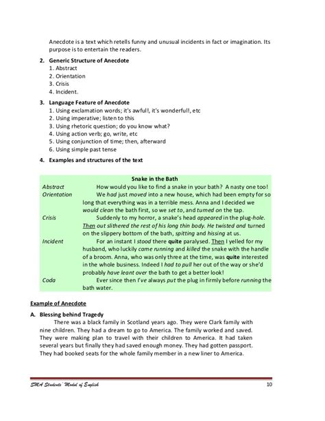 Thesis Abstract Past Or Present Tense | thesis abstract past present tense orderessays web fc2 com