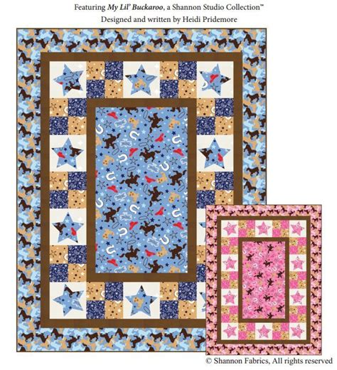 quilt pattern with panel quick fabric panel quilt children s big splash of