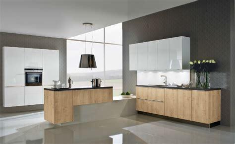 billig küchen komplett k 252 che k 252 che wei 223 hochglanz eiche k 252 che wei 223 in k 252 che