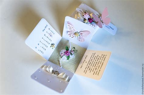 Buy Handmade Cards - buy handmade card box wedding card box birthday card box